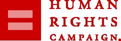 HRC_Red-Logo