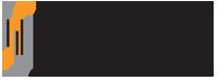logo_main_standard